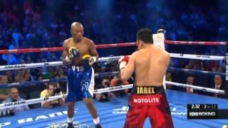 DONAIRE VS VETYEKA 2/4 MAY 31 2014