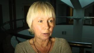 Ксения Стриж о том, как жить #ЯтакДУМАЮ