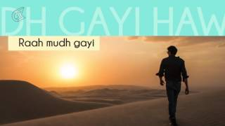 Musafir Hoon Yaron - Super Hit Song By Kishore Kumar || Parichay