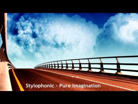 Stylophonic - Pure Imagination [HD Audio]