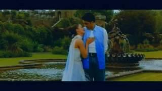 Do Lafzon Mein Likh Di Maine1080p HD Full Song