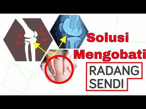 solusi-mengobati-penyakit-radang-sendi-|-uc-flex.com-👍👍👍