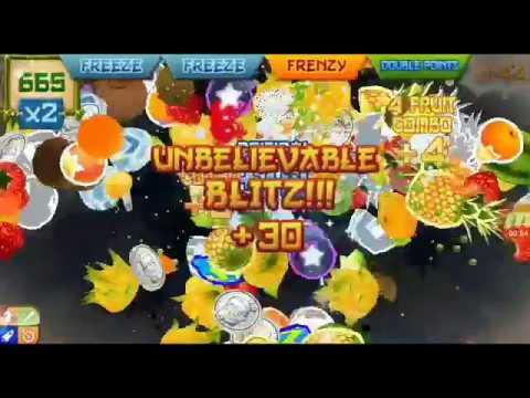 Игровой автомат грибы