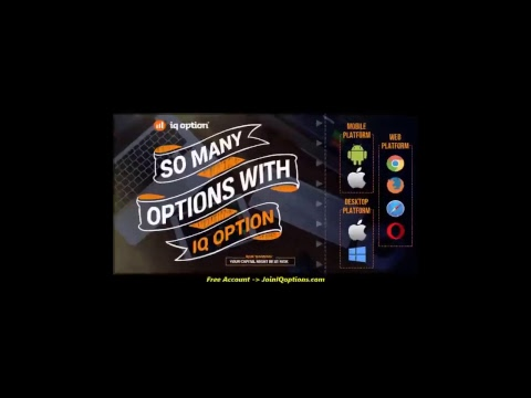 Binary Options India 2017 - Best Binary Trading Brokers