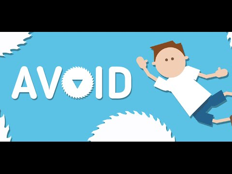 Avoid - Trailer