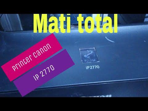 printer-ip2770-mati-total