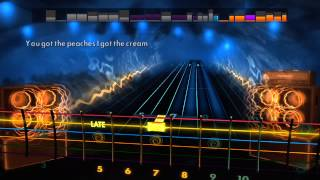 RockSmith 2014 Beginner