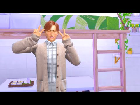 korean-softboy-|-the-sims-4-|-create-a-sim-(cas)-cc-links