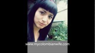 Colombian dating, Colombian cupid, Colombian singles, latinas, mail-order-brides, dating service