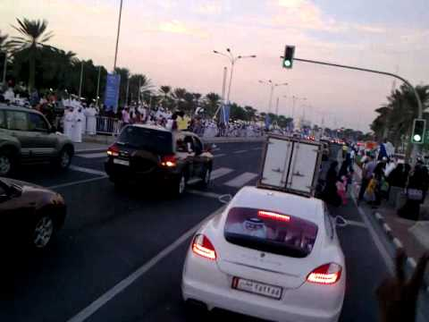 bid qatar 2022 somalia