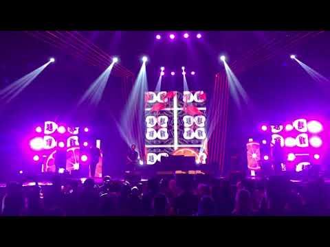 Haris Skarep - Reci da Official Video