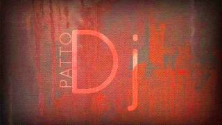 Pretty  Belinda Remix DJ Patto      Germany