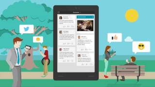 Kobo App for Android: Read Books and Magazines