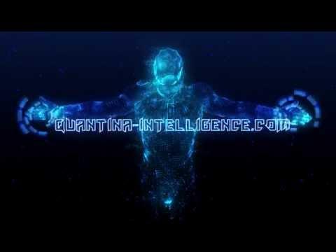 Quantina Intelligence Forex News Trader EA 2015 v3.1 Ultimate