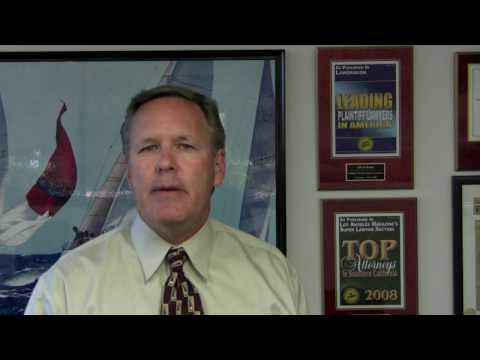 Lawyer Fees are Negotiable- Watch this video and save money