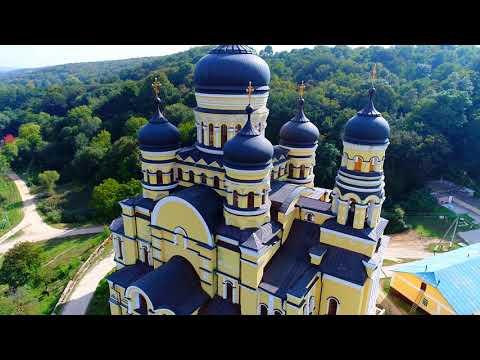Holiday in Moldova 2017-2.7k