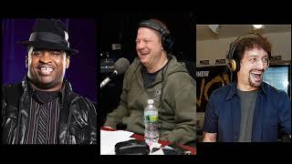 The Best of Jim Norton on O&A #1