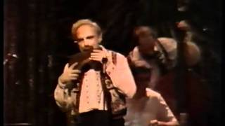 Avram Iancu 1985 Jan Chris van Kooten speelt; Doina Oltului, Briul oltenesc