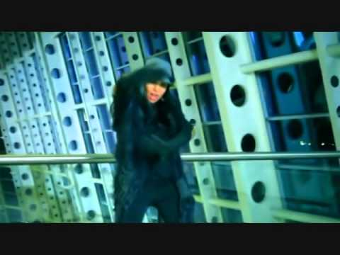 ‴ Le Leyli Remix ‴ Stefani & flori - ne se pravi Remix