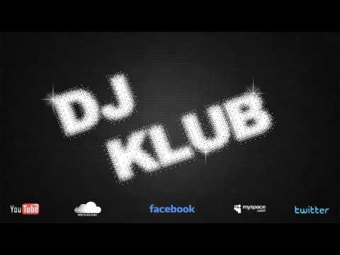Best House Mix (STAR MIX) DJ KLUB