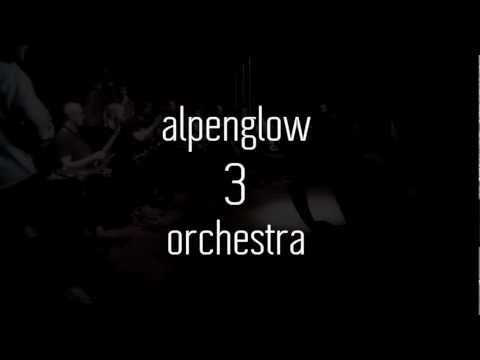 Alpenglow 3 Orchestra