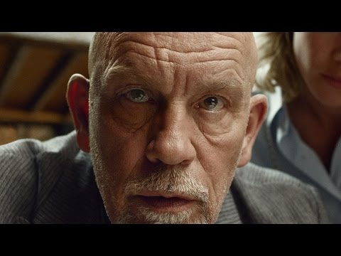 Who Is JohnMalkovich.com? | Get Your Domain Before It's Gone
