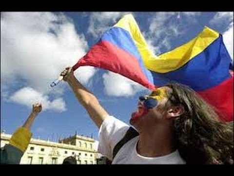 Musica Instrumental Colombiana Youtube