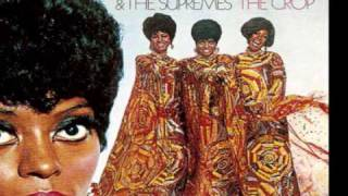 The Supremes: What Becomes of the Brokenhearted