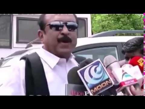 Vaiko comedy | Tamil meme