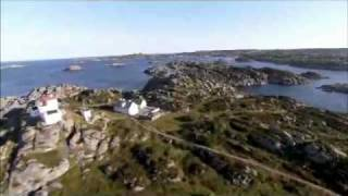 Turismo en Noruega. Guiex.com Travel Video