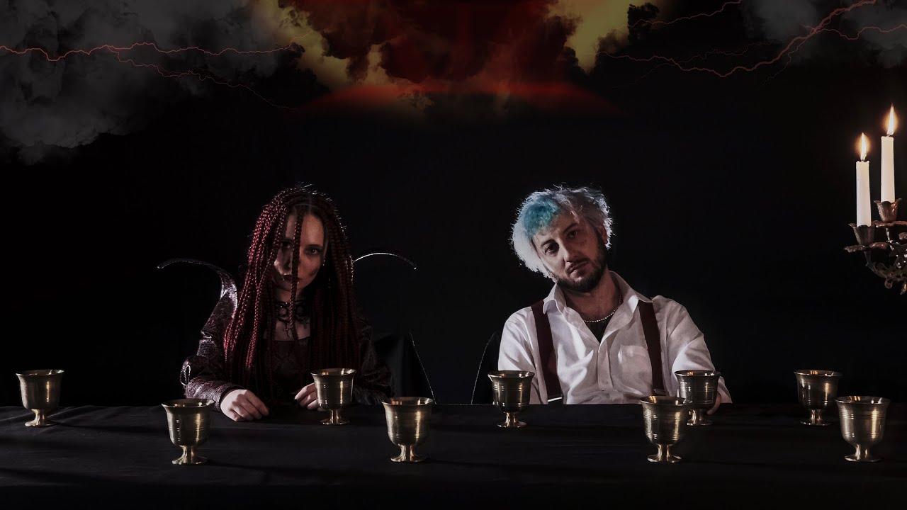 Download Khontkar & Kimera - Suç (Music Video) #PLA4