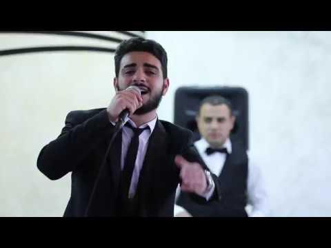 Harutyun Mkrtchyan - Qochari-sharan (New Star Band)
