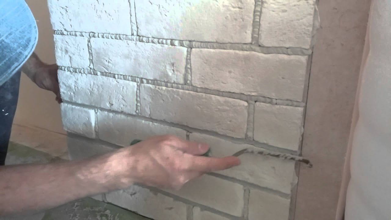 Компания «брикус» покупка в москве и в подмосковье кирпича и керамических блоков, тротуарной плитки и кладочных растворов, а также сотни иных.