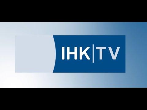 IHK-TV Dezember 2020
