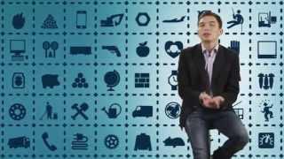 Как выбрать свою нишу в бизнесе, совет Петра Осипова