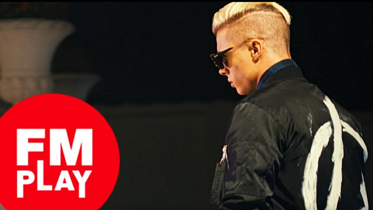 Download LEON feat DADO POLUMENTA - ZA BRATA MOG (OFFICIAL VIDEO 2017)