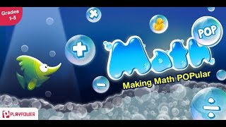 math-pop-for-grade-1-5