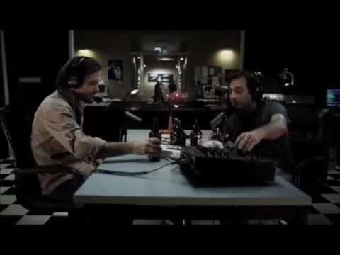 Ferdi Özbeğen - Dilek Taşı (2011-Kaybedenler Kulübü)