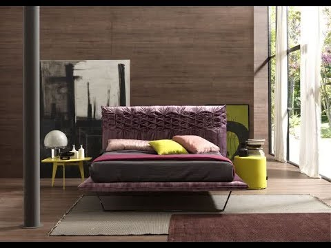Main Features Of Modern Master Bedroom Trends 2019