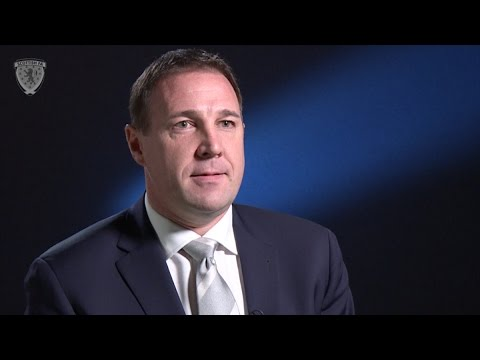 Malky Mackay announced as Performance Director