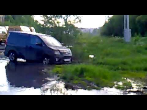 Продажа автомобилей в Саянске новые и подержанные