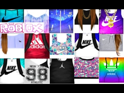 roblox how to make your own t shirts tips and tricks 1