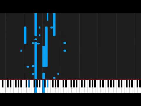 How To Play Do I Wanna Know By Arctic Monkeys On Piano Sheet Music