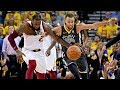 Stephen Curry Sets NBA Finals Record Nine 3s Game 2! 2018 NBA Finals Videos [+50] Videos  at [2019] on substuber.com