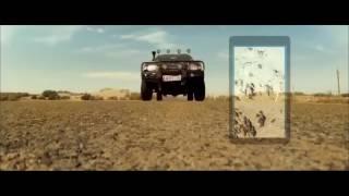 Phim Hành Động Mỹ - Biệt Đội Mafia - Phim Chiếu Rạp Thuyết Minh Cực Hay