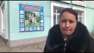 В Иркутске инспекторы ДПС оказали помощь ребенку с диабетом