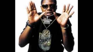 Slim Thug, Kyleon & C Ward - I'll Show Ya. From the Boyz N Blue.