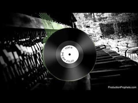 Rap Beat with Scratch Hook - Styles - 90s Hip Hop Anthem Type Instrumental