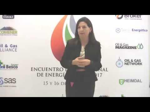 Las mujeres ganan espacio en el sector energético: BP