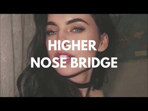 high-nose-bridge-||-paid-request